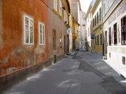 Győr - fotó: FlickR szerző: békipeti