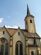 Győr - fotó: FlickR szerző: Tony Brajcun