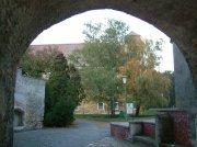 Győr - fotó: FlickR szerző: xmyrxn